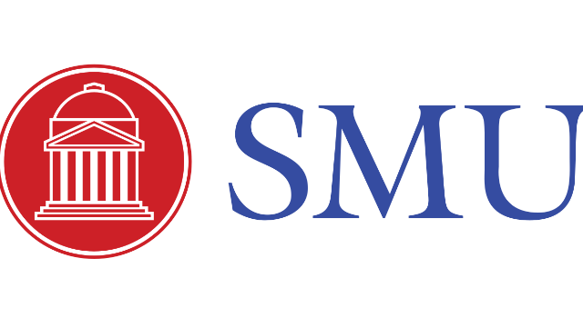 southern-methodist-university-computer-science-and-engineering-open-rank-faculty-positions_201703...