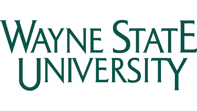 wayne-state-university-dean-of-the-school-of-library-and-information-science_201703151934440