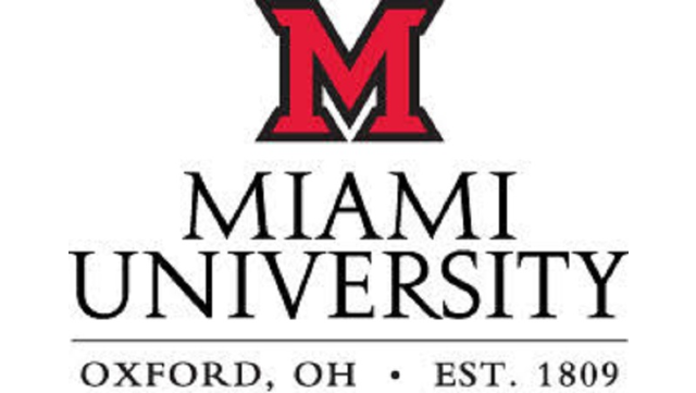 miami-university-visiting-assistant-professor-or-instructor-in-finance_201703162137104