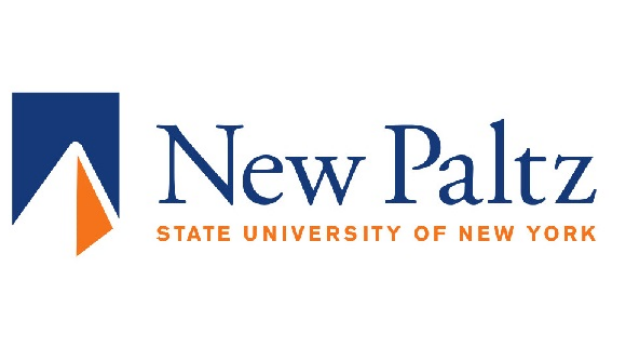 state-university-of-new-york-at-new-paltz-assistant-vice-president-avp-for-graduate-and-extended-...