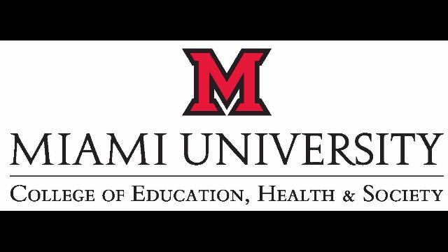 miami-university-chair-professor-teacher-education-department_201703171822116