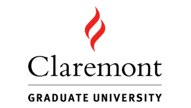 claremont-graduate-university-tenured-position-in-public-policy-analysis_201703171950135