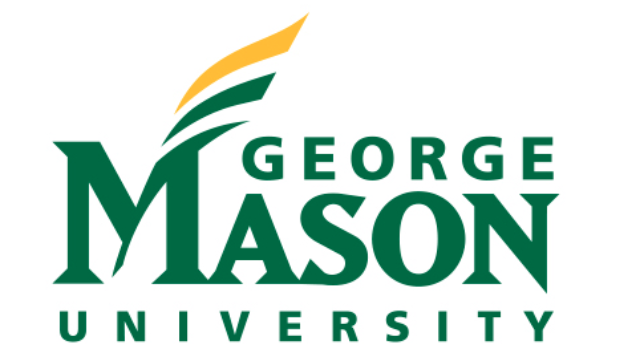 george-mason-university-associate-dean-of-the-honors-college_201703201614529