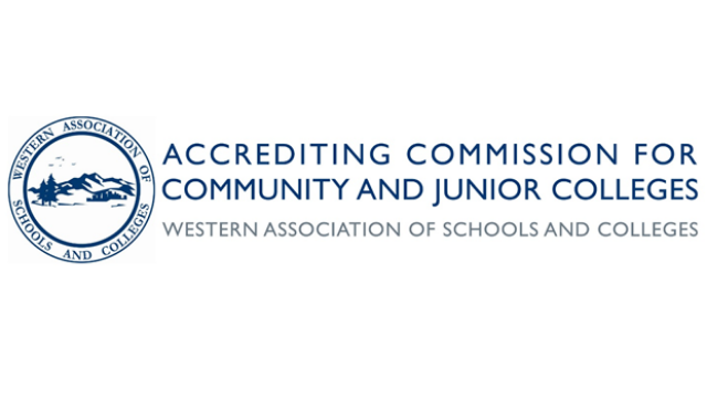 accrediting-commission-for-community-and-junior-colleges-accjc-president-and-ceo_201703212022482