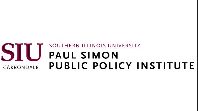 paul-simon-public-policy-institute-director-paul-simon-public-policy-institute_201703231653210