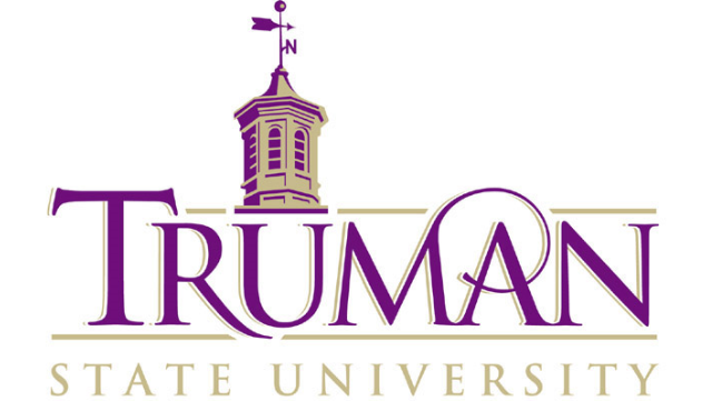 truman-state-university-vice-president-for-student-affairs_201703281431011