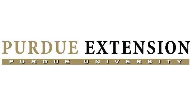 purdue-extension-service-district-extension-director-east-district_201703291320366