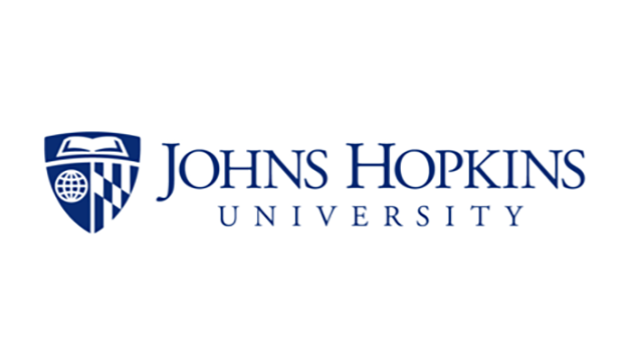 johns-hopkins-university-university-registrar_201703292127573