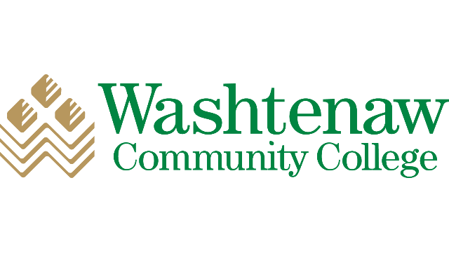 washtenaw-community-college-vice-president-human-resources-and-labor-relations_201703301849065