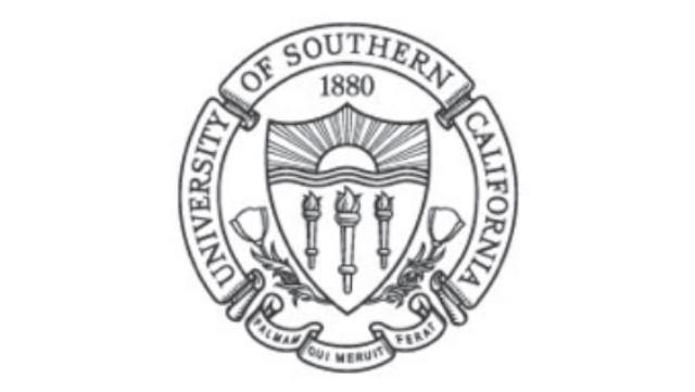 university-of-southern-california-dean-of-undergraduate-education-dornsife-college-of-letters-art...