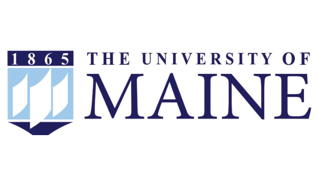 school-of-biology-and-ecology-university-of-maine-lecturer_201704031346194