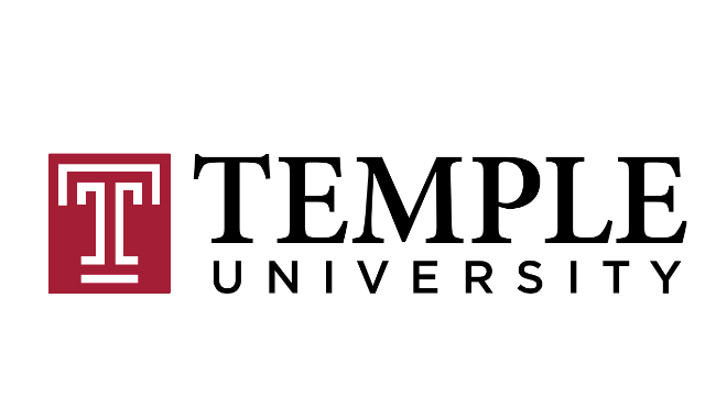 temple-university-associate-or-assistant-vice-president-for-research-administration_201704101530312