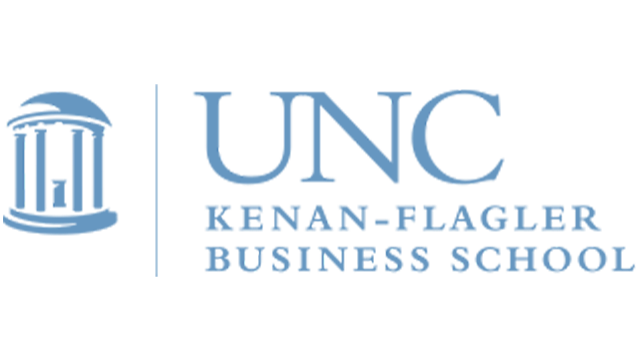 unc-kenan-flagler-business-school-executive-director-of-admissions-and-student-recruitment_201704...