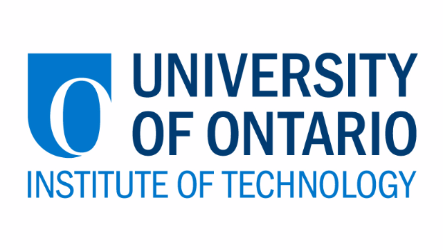university-of-ontario-institute-of-technology-assistant-or-associate-professor-tenure-track-tenur...