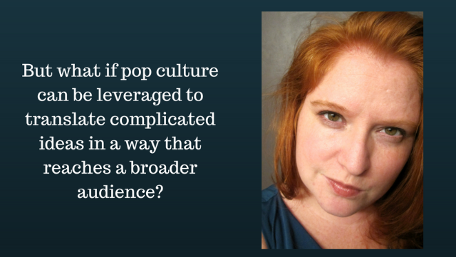 using-pop-culture-to-teach-critical-thinking_201704281557035