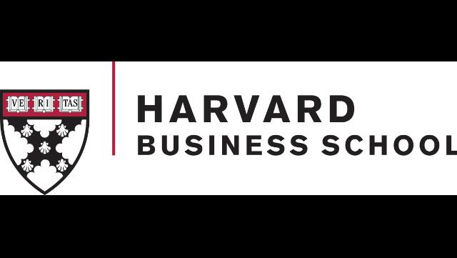 harvard-business-school-marketing-faculty-position_201704281908346