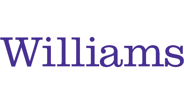 williams-college-associate-director-of-admission_201705011431243