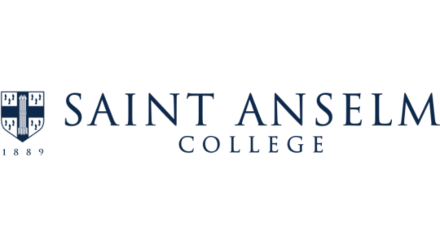 saint-anselm-college-vice-president-for-finance-and-chief-financial-officer_201705011715047