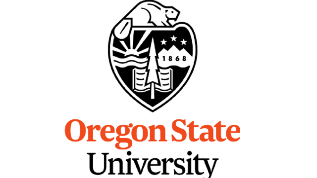 oregon-state-university-director-of-public-safety_201705012037560