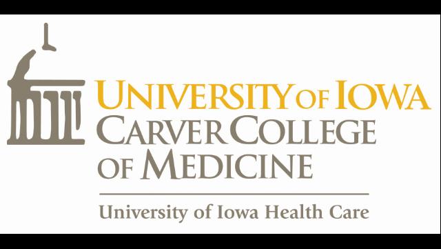 university-of-iowa-pediatric-cardiologist-adult-congenital-heart-disease-specialist_201705021600456