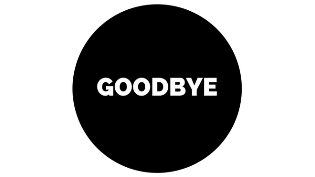 the-editor-says-goodbye_201705021946305