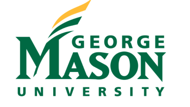 george-mason-university-equal-opportunity-specialist_201705032052366