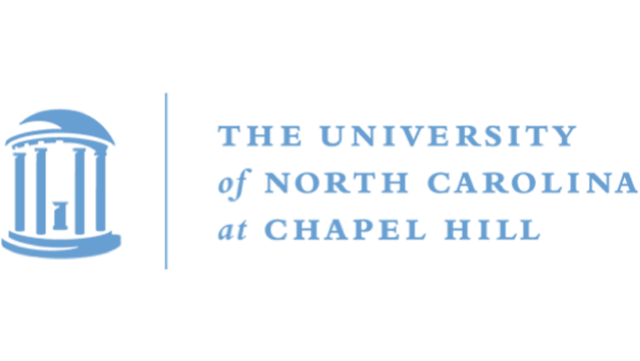 university-of-north-carolina-at-chapel-hill-assistant-vice-provost-and-university-registrar_20170...