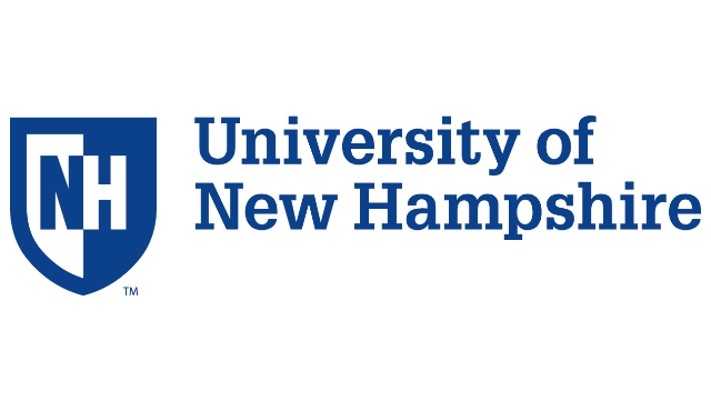 university-of-new-hampshire-post-doctoral-position-hydrographic-data-processing_201705121757006