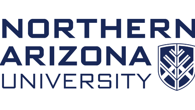 northern-arizona-university-lecturer-computer-information-technology-personalized-learning-603179...