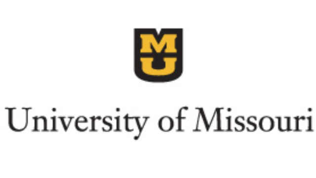 the-university-of-missouri-dean-of-the-college-of-arts-and-science_201705181642443