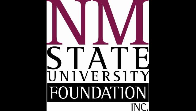 new-mexico-state-university-foundation-avp-development_201705182325513