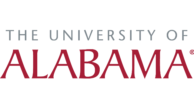 the-university-of-alabama-vice-president-for-financial-affairs-and-treasurer_201705231912569