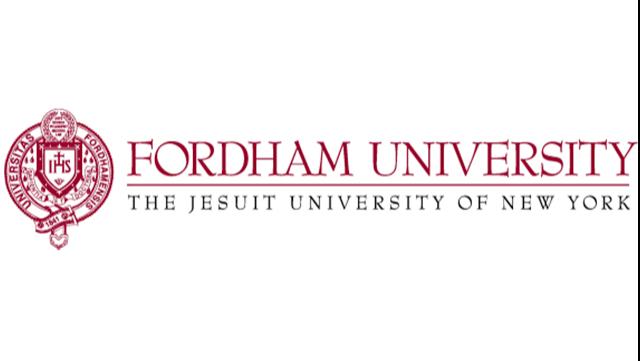 fordham-university-chief-diversity-officer-cdo-_201705301613152
