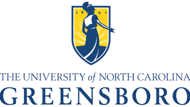 university-of-north-carolina-greensboro-web-developer_201705311559044