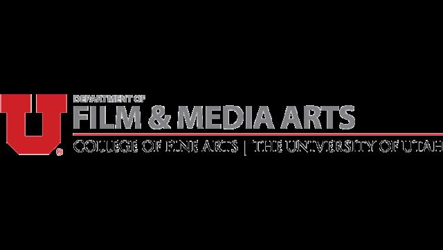 university-of-utah-assistant-professor-in-media-arts-production_201705311842494
