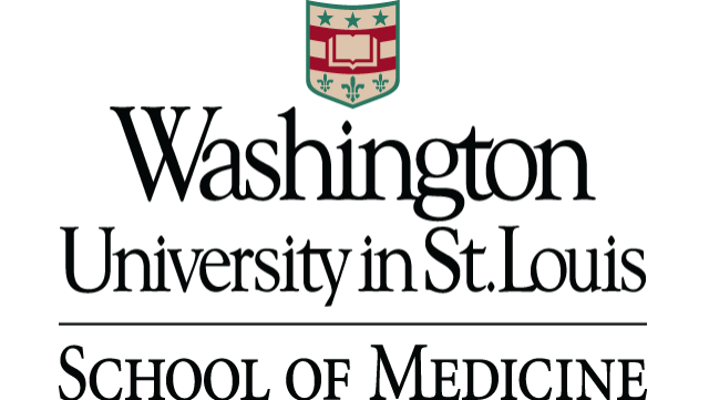 washington-university-in-st-louis-faculty-positions-in-biochemistry-and-molecular-biophysics_2017...