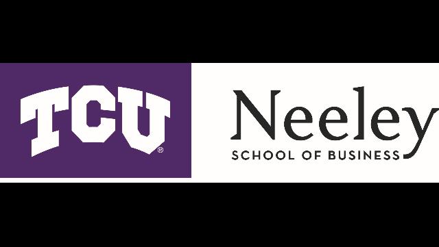 texas-christian-university-associate-professor-of-professional-practice-in-healthcare_20170601152...