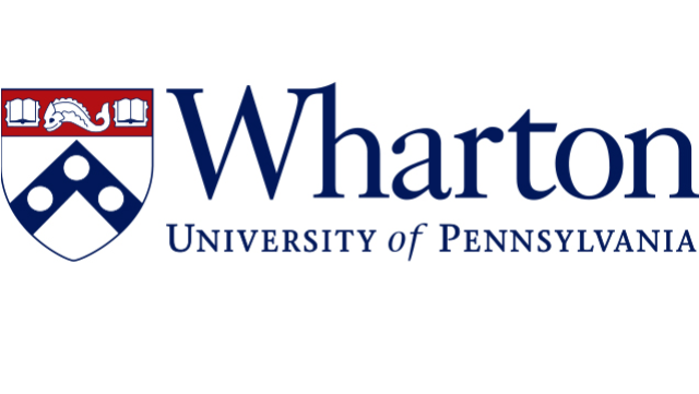 wharton-school-university-of-pennsylvania-marketing-faculty_201706011622567