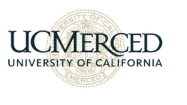 university-of-california-merced-assistant-vice-chancellor-finance-and-budget-management_201706011...
