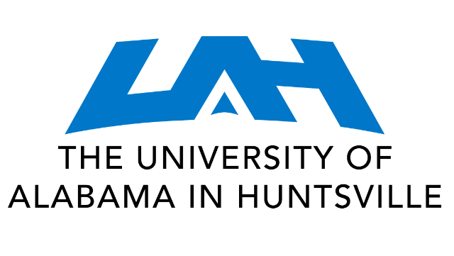 uah-chief-information-officer_201706011915191
