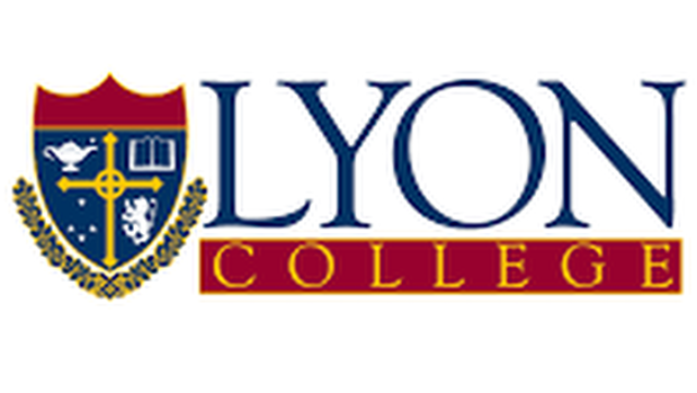 lyon-college-provost-dean-of-the-faculty_201706062008189