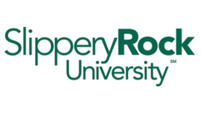 slippery-rock-university-president_201706151738140