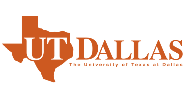 university-of-texas-at-dallas-vice-president-for-academic-affairs-and-provost_201706151833182