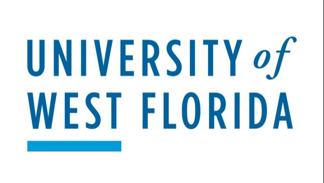 university-of-west-florida-student-services-program-coordinator_201706201332166