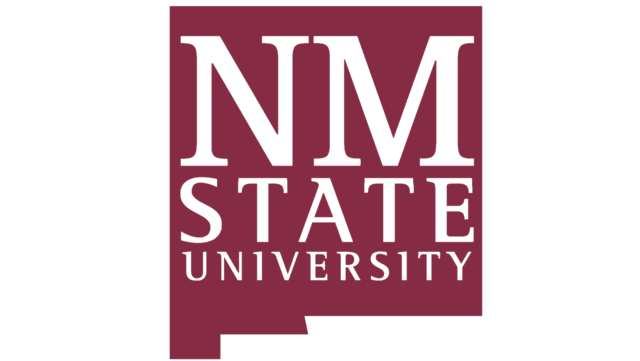 new-mexico-state-university-hss-vice-president-for-research_201706221857578