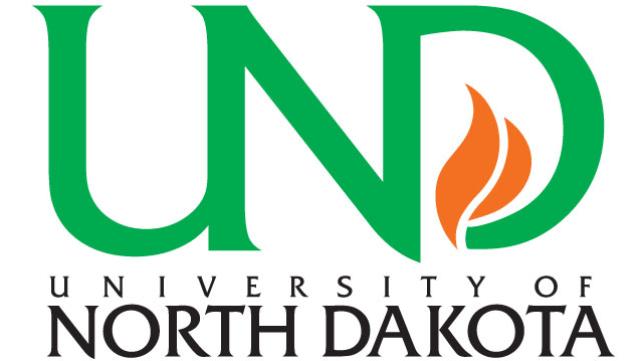 university-of-north-dakota-vice-president-for-university-relations_201706231916089