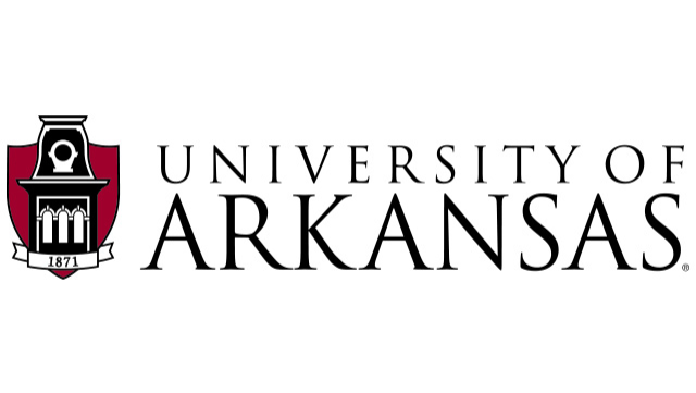 university-of-arkansas-dean-dale-bumpers-college-of-agricultural-food-and-life-sciences_201706232...