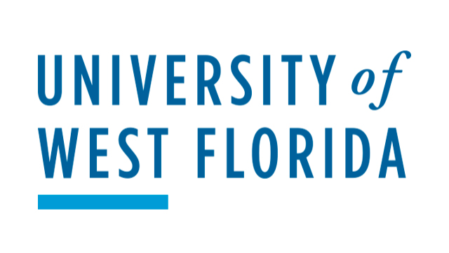 university-of-west-florida-assistant-professor-of-exercise-science_201706261553283
