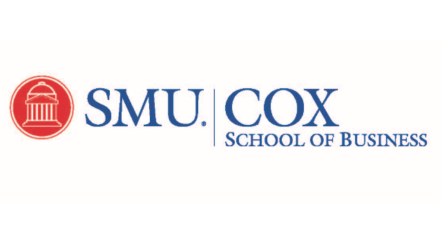 southern-methodist-university-tenure-track-assistant-professor-in-strategy-entrepreneurship-and-b...