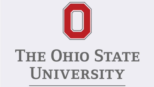 the-ohio-state-university-faculty-emerging-infectious-disease-ecology_201706271722376